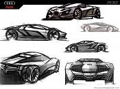 Concepto audi R10-concepto-audi-r10-10.jpg