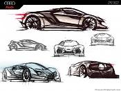 Concepto audi R10-concepto-audi-r10-11.jpg