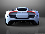 Concepto Audi r10-concepto-audi-r10-6.jpg