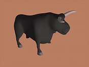 Toro in progress-toropowerwip.jpg