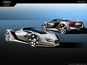 Concepto audi R10-concepto-audi-r10-5.jpg
