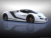 Concepto Audi r10-concepto-audi-r10-2.jpg