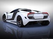 Concepto audi R10-concepto-audi-r10-3.jpg