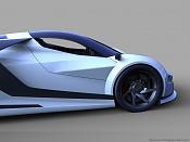 Concepto audi R10-concepto-audi-r10-4.jpg