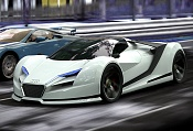Concepto Audi r10-concepto-audi-r10-1.jpg
