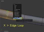 Duda aplicar modificador curve sobre mi objeto usando bezier circle-loops2.jpg