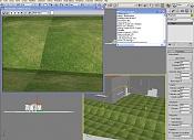 Césped hierba grama musgo con vray-test.jpg