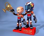 Moto GP motoristas-moto_gp.jpg