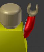configurar bone, para un giro no paralelo a los ejes-captura-de-pantalla-260713-11-33-07.png