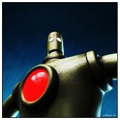 Robot-robot10.jpg