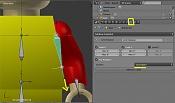 Configurar bone para un giro no paralelo a los ejes-local.jpg
