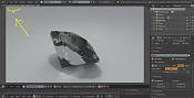 efecto glass en cycles  blender -foto_diamante_436.png
