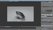 efecto glass en cycles  blender -sin-titulo-1.jpg