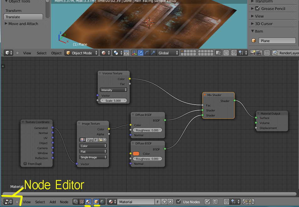 Texturas no aparecen en cycles-node_editor.jpg