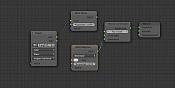 Texturas no aparecen en cycles-capture.jpg