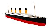 Titanic en Rhino  Trabajo en proceso -37.png