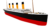 Titanic en Rhino  Trabajo en proceso -55.png