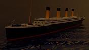 Titanic en Rhino  Trabajo en proceso -90-alta.jpg