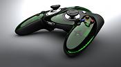 Existe alguna forma de mezclar graficos 3D con imagenes reales -game-controller-hypershot-550.png