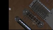Guitarra electrica Gibson con Blender-foto_guitarra_285.png
