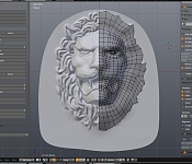 Gladiador  UDK Character-groar.jpeg