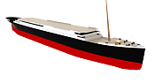 Modelado titanic en Rhino-27.png