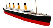 Modelado titanic en Rhino-42.png