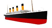 Modelado titanic en Rhino-60.png