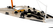 Modelado titanic en Rhino-74.png