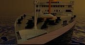 Modelado titanic en Rhino-89.jpg