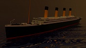Modelado Titanic en Rhino -90-alta.jpg