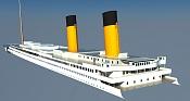 Modelado titanic en Rhino-107.jpg