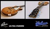 Gibson Les Paul    -resized_final-2.jpg