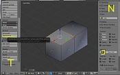 Problema con el render -cara_interna2.jpg