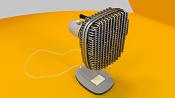 Mi primer objeto con Blender -1_ventilador_zps05c8289e.png