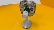 Mi primer objeto con Blender -2_ventilador_zps92b47434.png