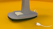 Mi primer objeto con Blender -4_ventilador_zps41bd8984.png