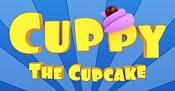 Cuppy the Cupcake-cartel_cuppy.jpg
