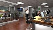 Oficina 7 de la mañana-oficina.jpg