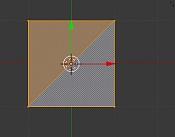 Problema con el render -tris-2.jpg