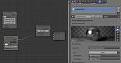 Mi primer objeto con Blender -nodos_material.png