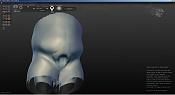 [Sculptrish] Problema con modelo duplicado -z6cz.jpg