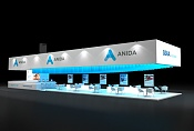 BBVa aNIDa - Stand SIMa Junio 2013-render_6.jpg