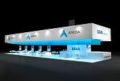 BBVa aNIDa - Stand SIMa Junio 2013-render_3.jpg