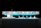 BBVa aNIDa - Stand SIMa Junio 2013-render_5.jpg