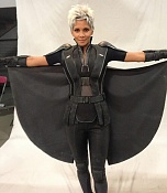 X-Men: First Class  -halle-berry-storm-x-men-days-of-future-past-first-look.jpg