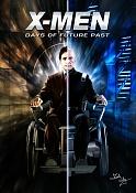 Xmen first class-x-men-days-of-future-past-professor-x.jpg