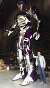 X-Men: First Class  -x-men-days-of-future-past-sentinel-bryan-singer-set-photo.jpeg