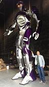 X-Men: First Class  -x-men-days-of-future-past-sentinel-bryan-singer-set-photo.jpeg
