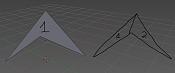 Mapeado de rectangulos-tri-quad.png
